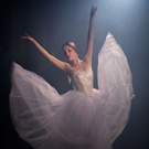 Pittsburgh Ballet to Open 47th Season with Haunting Story of GISELLE