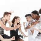 SO YOU THINK YOU CAN DANCE Season 12 Tour Coming to Sarasota