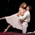 Pittsburgh Ballet Theatre Presents ROMEO AND JULIET, 4/21-23