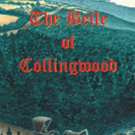 Historical Fiction 'The Belle of Collingwood' is Released