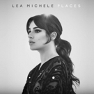 Lea Michele Shares First Listen to New Song 'Run To You' from Forthcoming Album