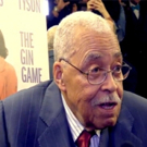 BWW TV: Go Inside Opening Night of THE GIN GAME with James Earl Jones, Cicely Tyson & More!