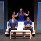 THREE WAY Opera Has NY Premiere at BAM Fisher, 6/15-18