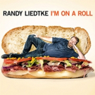 Comedy Central Records to Release Randy Liedtke's 'I'm On A Roll' and Sam Morril's 'Class Act' This Month