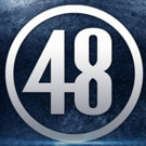 CBS's 48 HOURS is Saturday's No. 1 Program with Viewers & A25-54