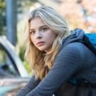 BWW Review: THE 5TH WAVE (Another Brick in the Teenage Dystopian Wall)