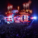 ULTRA Worldwide Makes History In Asia