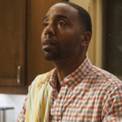 BWW Interview: How Original ANGELS IN AMERICA Prepared Kevin Carroll for HBO's THE LEFTOVERS