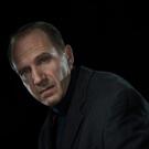 Almeida to Broadcast Rupert Goold's RICHARD III, Starring Ralph Fiennes and Vanessa Redgrave, July 21