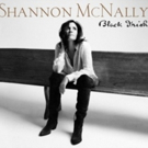 Shannon McNally to Release New Album 'Black Irish' via Compass Records 6/9