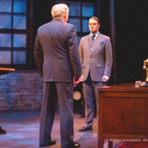 BWW Review: HENRY FORD'S MODEL E - A Historical Drama With a Universal Message