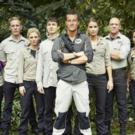 Electus Inks Deal for ITV's BEAR GRYLLS: MISSION SURVIVE