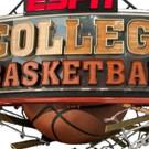 ESPN Announces 2015-16 Women's College Basketball Regular-Season Schedule
