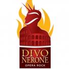 Debutto mondiale di IL DIVO NERONE - OPERA ROCK, una colossale opera musicale made in Italy