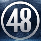 CBS's 48 HOURS Finishes as Saturday Night's No. 1 Program with Viewers