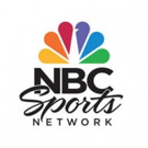 NBCSN to Air 2016 World Men's & Women's Curling Championships