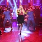 VIDEO: Sneak Peek - Meghan Trainor Performs 'Better When I'm Dancin' on TONIGHT