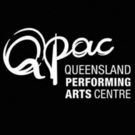 VELVET Opens at QPAC