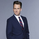 Comedy Central Greenlights New Late Night Series Hosted by Jordan Klepper