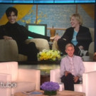 VIDEO: ELLEN Tributes Prince with Re-Airing of 2003 Visit & Performance