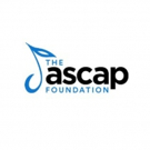 Peter Frampton, Rob Thomas, & More to Perform at ASCAP Foundation's 'We Write the Songs'