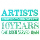 Equity's 2016 Paul Robeson Award Goes to Artists Striving To End Poverty