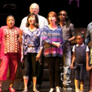 Applications Now Open For CHICAGO VOICES COMMUNITY CREATED