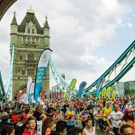 Winners of the 2017 London Marathon Announced! - Record-Breaking Numbers, New World Records and More!
