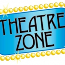 TheatreZone Announces Second Saturday Matinee for 2017-18 Shows