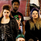 Dare to Defy Productions to Present Green Day's AMERICAN IDIOT