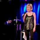 BWW Review: Bullying Survivor LISA JASON Sings Her Story 'Beautifully' at the Laurie Beechman