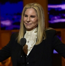 STX Entertainment Pulls Funding for Barbra Streisand GYPSY Remake