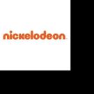 Nickelodeon Orders Pair of Rob Dyrdek-Produced Series