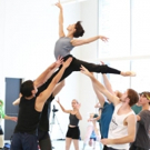 Houston Ballet to Join Lineup for World Ballet Day, 10/1