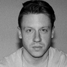 Tickets to Macklemore & Ryan Lewis at Dr. Phillips Center Now on Sale Tomorrow