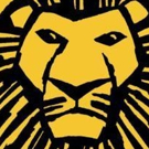 Tickets to THE LION KING at DPAC on Sale Today