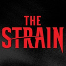 Premiere Dates Announced for FX's THE STRAIN and YOU'RE THE WORST