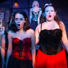BWW Review: GOAT's JEKYLL & HYDE Is Sexy, but Safe High-Quality Theatre