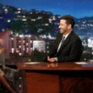 ABC's JIMMY KIMMEL LIVE Scores a 3-Month High in Late-Night in Households
