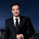 Check Out Quotables from TONIGHT SHOW STARRING JIMMY FALLON 11/16 - 11/20