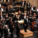 California Symphony Orchestra Musicians Sign New Three-Year Contracts
