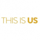NBC's THIS IS US Scores as Premiere Week's #1 New Show