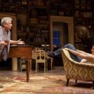 BWW TV: See Harvey Fierstein and More in Highlights from GENTLY DOWN THE STREAM at The Public