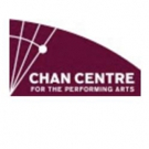Chan Centre to Present Portugal's Innovative Voices in Double Bill