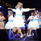 Chris Isaacson Presents I'VE WRITTEN A LETTER TO DADDY Dance Performance in Baby Jane Drag