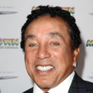 Smokey Robinson, Kenny Loggins Set for Annual Little Kids Rock Benefit