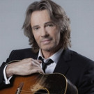 Rick Springfield to Perform at Four Winds New Buffalo This February