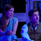 Photo Flash: Moving Farm Life Tale A MOON FOR THE MISBEGOTTEN to Open at Playhouse on Park