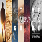 Lumina Vocal Ensemble to Present THE TIME TRAVELLER'S GUIDE TO CHORAL MUSIC 6/11