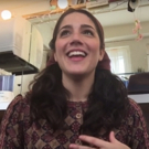 STAGE TUBE: Two Hodels! Samantha Massell and Monica Swayne Interview Each Other on FIDDLER and More!